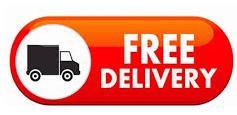 Bushfire Store Free Delivery 2