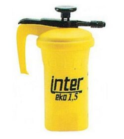 1 litre inter sprayers