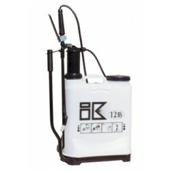 Industrial Backpack Sprayers