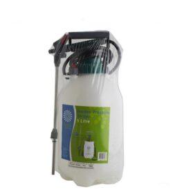 5 litre garden weed sprayers