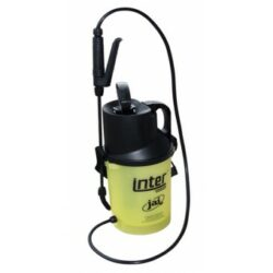 Inter 5 Litre pest control sprayers