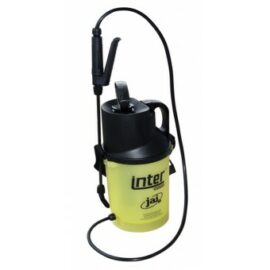Inter 5 Litre pest control sprayers