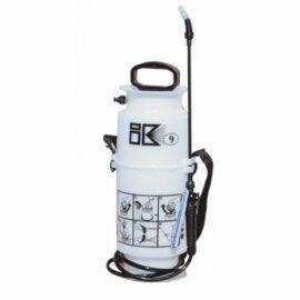 6 litre industrial heavy duty spray bottles