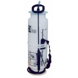 Industrial Sprayers & solvent spray bottles