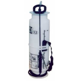 Industrial Sprayers & solvent spray bottles