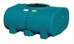 800L Rapid Spray Tank