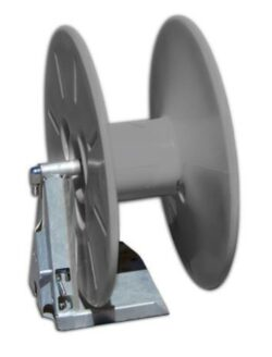 Rapid Spray Hose Reel, spray reel, sprayer hose reels