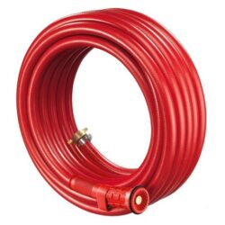 Fire Protection Fire Fighting Hoses, Premium Firefighter Hose