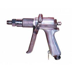 Heavy Duty Chemical Spray Gun