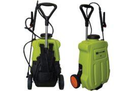 TTI 16L Trolley Sprayer