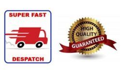 Bushfire Store Quality