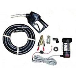 Dieselflo Pump Kit