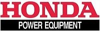 Honda Power Equipment at Bushfire Store