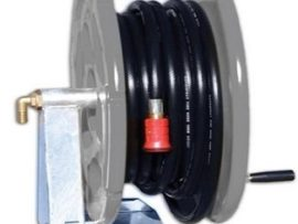 Fire Hose Reels for Sale