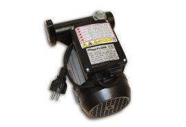 Diesel Pump 240 volt