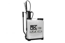 Inter Industrial Chemical Spray backpack knapsack