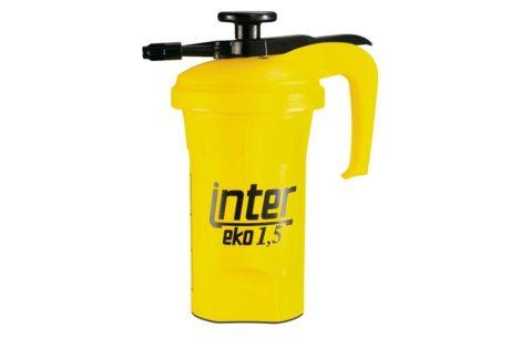 Inter 1 litre hand sprayer